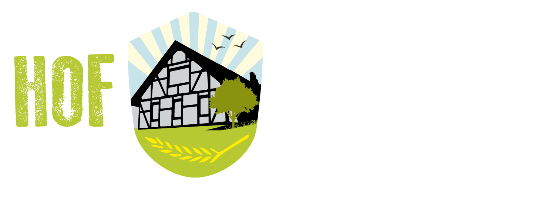 HOF DOMANJA Logo